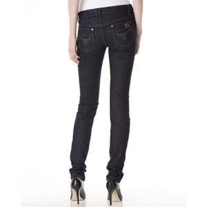 Joe's Jeans Chelsea Skinny Vincent Wash Plus Size
